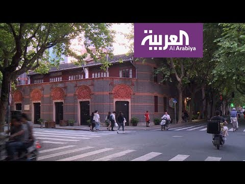 العرب اليوم - بالفيديو : جولة في متحف
