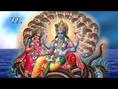 bhakti song  3gp movie