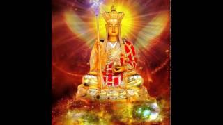 Địa Tạng Kinh Giảng Ký tập 9 - (11/53) - Tịnh Không Pháp Sư chủ giảng