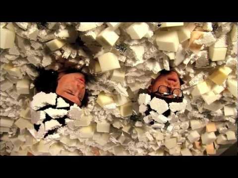 Asbestos Popcorn Ceilings -- Heartland Homes