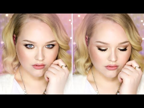 Hair - Tutorial on this makeup look » http://wp.me/p2GjTk-226 Have you seen my most recent video? The Hunger Games Inspired Makeup Tutorial » http://wp.me/p2GjTk-22e A lot of you guys have been...