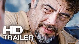 Nonton A PERFECT DAY Trailer German Deutsch (2015) Film Subtitle Indonesia Streaming Movie Download