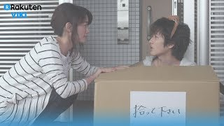 Nonton You Re My Pet   Ep10   Letting Go Of Your Pet  Eng Sub  Film Subtitle Indonesia Streaming Movie Download