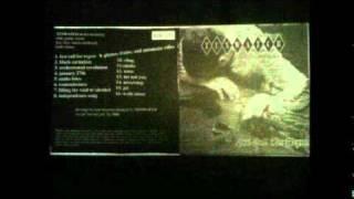 Download Lagu TENWATCH - NeverStop Mp3