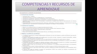 Umh1191sp 2013-14 Lec000 Presentación De Derecho Romano Semipresencial
