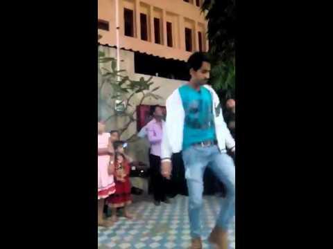 Video Rafiq mj dancer download in MP3, 3GP, MP4, WEBM, AVI, FLV January 2017