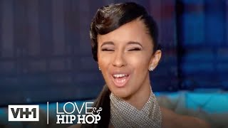 Video Cardi B Supercut: Best Moments from Love & Hip Hop: New York (Season 6) | VH1 MP3, 3GP, MP4, WEBM, AVI, FLV Januari 2018