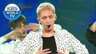 Video SHINee   Who Waits For Love 독감 Music Bank COMEBACK  2018 06 15 MP3, 3GP, MP4, WEBM, AVI, FLV Agustus 2018