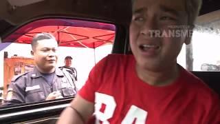 Video RAFFY, BILLY & FRIEND - Bang Billy Sekarang Jualan Tahu (16/2/19) Part 1 MP3, 3GP, MP4, WEBM, AVI, FLV Maret 2019