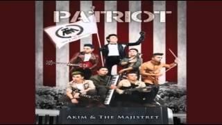 Download Lagu Patriot - Akim & The Majistret Mp3