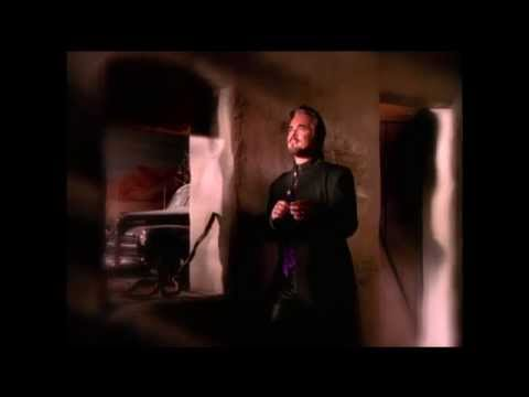 Hal Ketchum: She Is (Official Music Video, Album: L ...