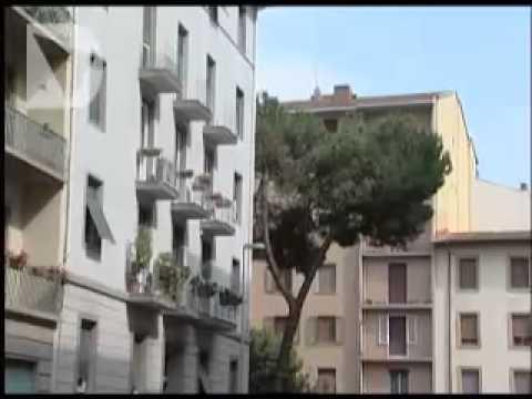 E' dedicata all'ultimo rapporto dell'Osservatorio sociale regionale sulla condizione abitativa in Toscana la nuova puntata della trasmissione di approfondime...