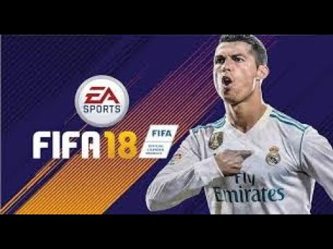 How To Download Fifa 18 On Pc In English For Windows 7/8/10 (easy And Free)