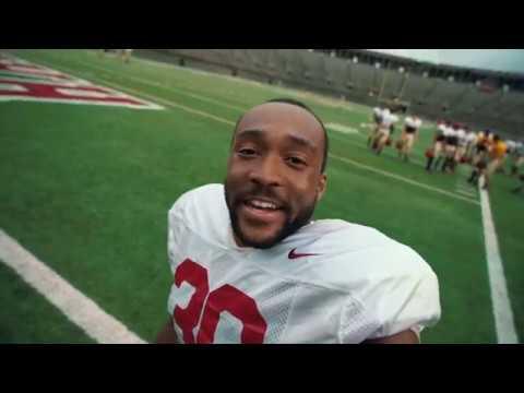 Inside Harvard Football: Episode 1