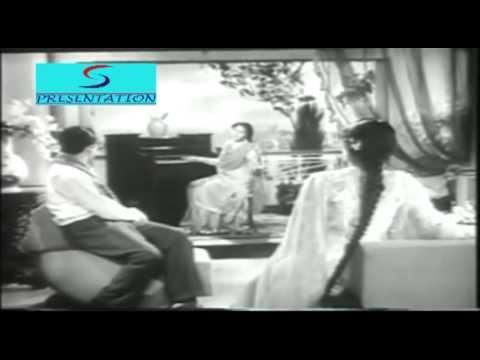 Video Yeh Afsana Nahin Zaalim Mere Dil Ki Haqeeqat - Shamshad Begum - DARD - Shyam Kumar,Nusrat download in MP3, 3GP, MP4, WEBM, AVI, FLV January 2017