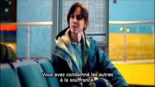 Video utopia saison 2 episode 6 opening vostfr MP3, 3GP, MP4, WEBM, AVI, FLV Februari 2019