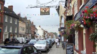 Great Broughton United Kingdom  City new picture : Best places to visit - Great Broughton (United Kingdom)