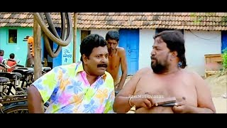 Video வயிறு குலுங்க சிரிக்க இந்த வீடியோவை பாருங்கள் || Singam Puli Latest Comedy ||Tamil Funny Comedy MP3, 3GP, MP4, WEBM, AVI, FLV Agustus 2018