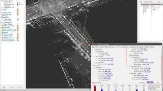 Planning with wf_simulator