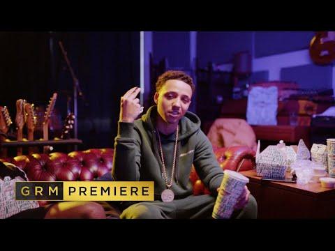 Ruff – Lemon Pepper Freestyle | GRM Daily