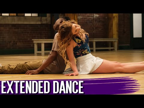 "Amy & Henry ""Rome Part 2"" Duet - Extended Dance"