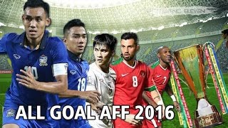 Video Cuplikan Semua Gol Suzuki AFF 2016 ● All Goal Dari Kualifikasi Sampai Final ● HD MP3, 3GP, MP4, WEBM, AVI, FLV Oktober 2018