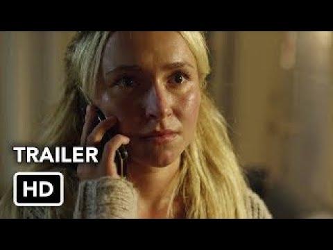 Nashville Season 6 Trailer (HD) Final Season