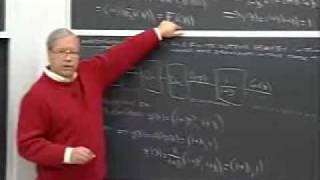 Lec 14   MIT 6.451 Principles Of Digital Communication II