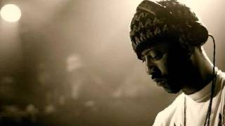 Madlib the Beat Konducta - the way that i live (Feat Stacy Epps)