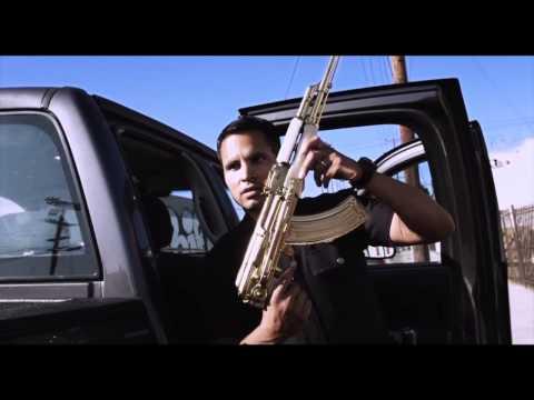 Sin tregua (End of watch) - Trailer en español HD