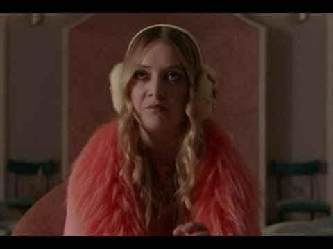 Best of Chanel#3 | Scream Queens