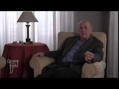 Giorgio Fossati - Le richieste dei dirigenti