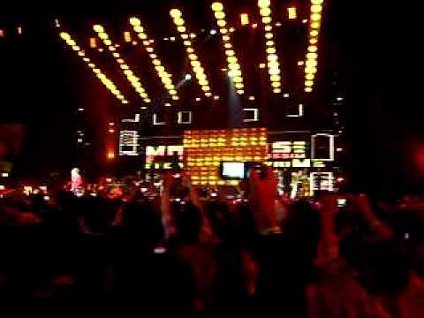 SHOW FERNANDO & SOROCABA 21-08-2010 (CAMPINA GRANDE DO SUL)