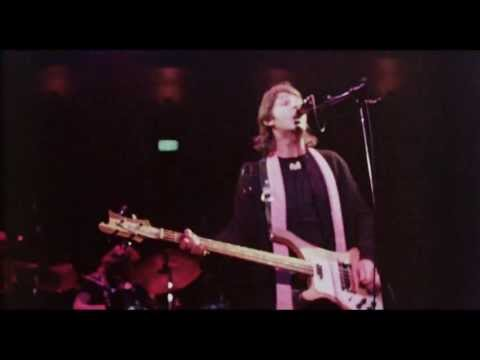 'Silly Love Songs' (from 'Rockshow') - Paul McCartney And Wings