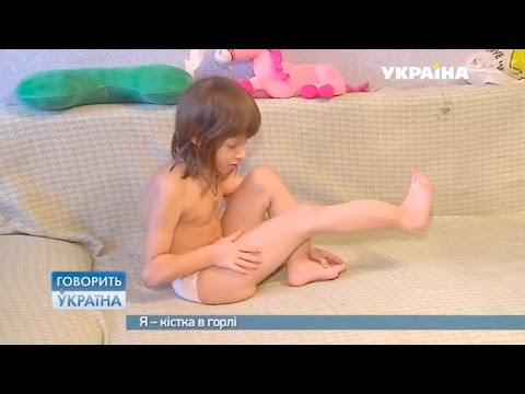 Изнасилование девушке с Украины смотреть онлайн порно
