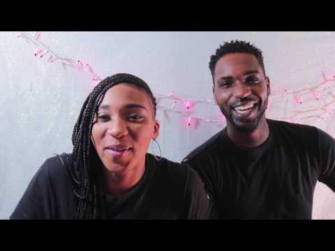 WILLIAM SINGE- RUSH OFFICAL MUSIC VIDEO  [FATIMTHEDREAM]