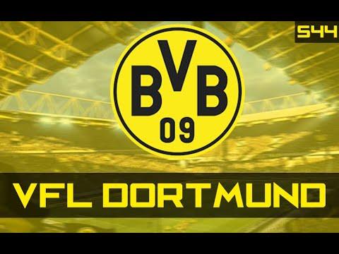 VFL Dortmund - Week 1 Highlights