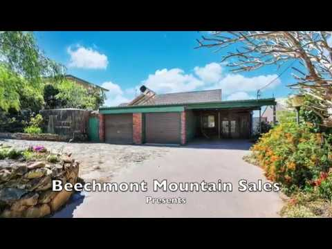 20 Loop Road, Lower Beechmont, Qld 4211