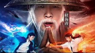 Nonton Truy   N Thuy   T Ninja Legend Of Ninja 2017 Full Hd Vietsub Film Subtitle Indonesia Streaming Movie Download