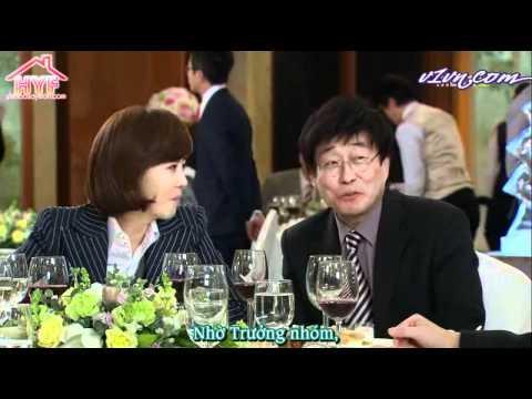 Nu Hoang Clip 104.mp4 (видео)