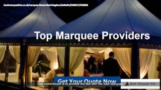 Dalkeith United Kingdom  city photo : Dalkeith Marquee Hire Quotes