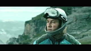 Nonton Point Break -