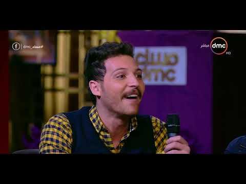 """محمود حجازي عن """"أبو العروسة"""": تسببت في مشكلة للرجال بعد مشهد البالونات"""