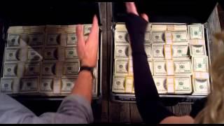 Nonton Guns Girls Gambling Trailer.mp4 Film Subtitle Indonesia Streaming Movie Download
