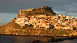 Sardinia Folk Music - Le canzoni tradiizonali sarde BUY ▷ iTunes: http://bit.ly/17MHka4 ▷ iTunes: http://bit.ly/15hR9wv ▷ Halidon: http://bit.ly/12fbzkA visit our ...