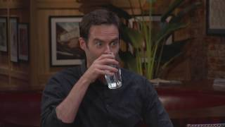 Video Extra Time with Bill Hader (HBO) MP3, 3GP, MP4, WEBM, AVI, FLV Juni 2018