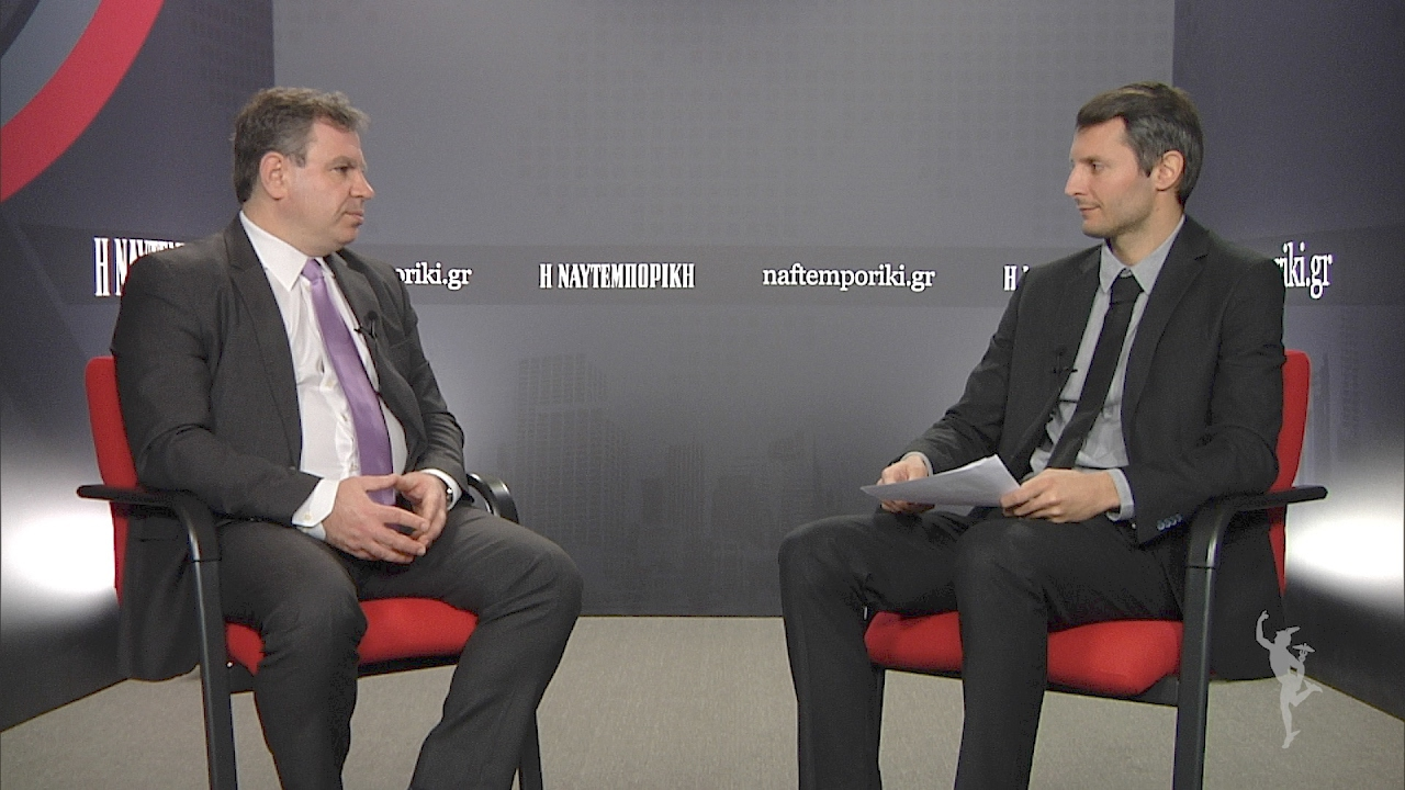 Νίκος Βέττας στη «Ν»: Δεύτερες σκέψεις εμποδίζουν τη συμφωνία