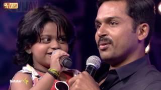 Video Actor Karthi Vs Tanushree download in MP3, 3GP, MP4, WEBM, AVI, FLV January 2017