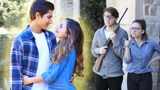Download Youtube: In a Perfect World: Teen Dating