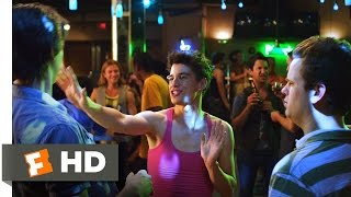 Nonton Date and Switch (2014) - The Gay Bar Scene (3/10) | Movieclips Film Subtitle Indonesia Streaming Movie Download
